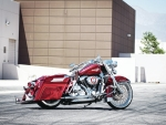 2010-Harley-Davidson-Road-King