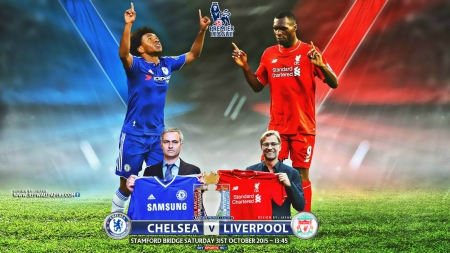 chelsea liverpool premier league 2015 football sports background wallpapers on desktop nexus image 2036031 chelsea liverpool premier league 2015