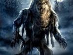 'Werewolf'.......