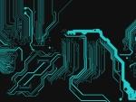 Minimalism Circuits