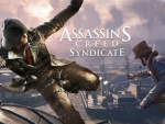 Assassin's Creed Syndicate (5)