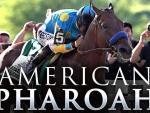 American Pharoah Racing
