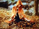 ~Halloween in Autumn~