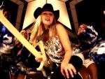 Dallas Cowgirl's Party