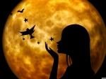 Samhain wish