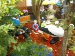 Garden Idyl 2