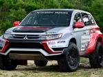 2016-Mitsubishi-Outlander-PHEV-Baja-Race-Car.