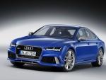 2016-Audi-RS-7-Sportback-Performance