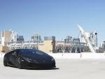 Matte-Black-Lamborghini-Huracan