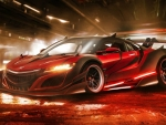 What Cars Would The Star Wars Characters Drive