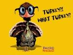 What Turkey