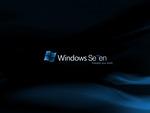 Wallpaper 4 - Windows 7