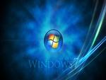 Wallpaper 7 - Windows 7