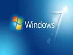 Wallpaper 36 - Windows 7