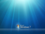 Wallpaper 47 - Windows 7