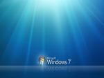 Wallpaper 47 - Windows 7