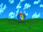 Wallpaper 61 - Windows 7