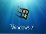 Wallpaper 64 - Windows 7