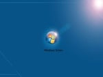 Wallpaper 66 - Windows 7