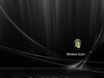 Wallpaper 67 - Windows 7