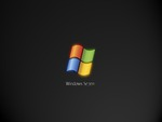 Wallpaper 70 - Windows 7