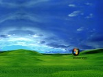 Wallpaper 72 - Windows 7