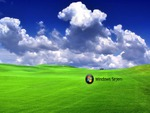 Wallpaper 73 - Windows 7