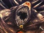 Naruto Vs The Ten-tails