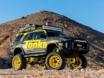 Tonka_Toyota_4Runner