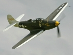 bell p39 airacobra