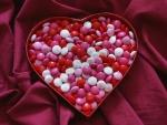 M M's Heart