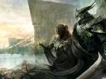 a warriors journey