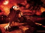 vampire by avelina de moray