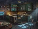 Dark Tales 8 - EAP The Tell Tale Heart01