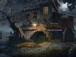 Dark Tales 8 - EAP The Tell Tale Heart02