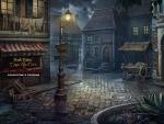 Dark Tales 8 - EAP The Tell Tale Heart03