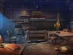 Dark Tales 8 - EAP The Tell Tale Heart04