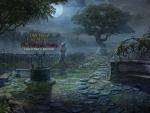 Dark Tales 8 - EAP The Tell Tale Heart07