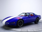 Here Are 13 Even Faster Versions of the Chevrolet Corvette