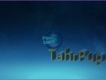 TahrPup