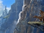 Dragon Sentinel