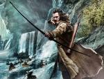 bard in the hobbit