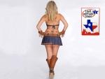Texas Bound