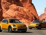 2016-Volkswagen-Beetle-Dune