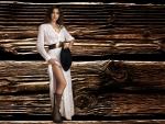 Cowgirl Irina