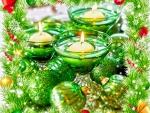 *Βright Christmas*