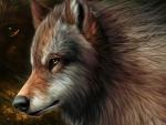 'Wolf'......