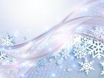 Winter So Softly