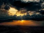 Fabulous Sunset