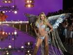 Supermodel ~ Candice Swanepoel